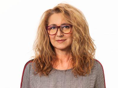 Rosa Peidró
