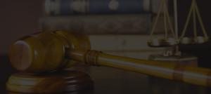 abogados alicante