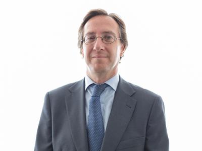 Miguel calvo abogado valencia
