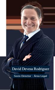david devesa abogado alicante