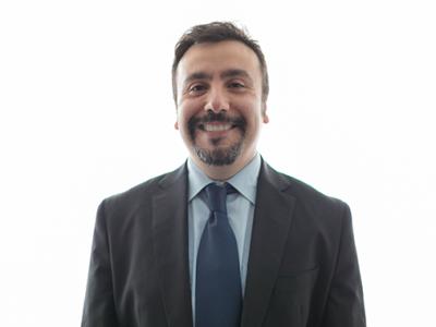 Horacio Alonso abogado en alicante