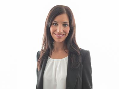 Monica Gomez abogados en alicante