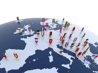 abogado-comercio-internacional