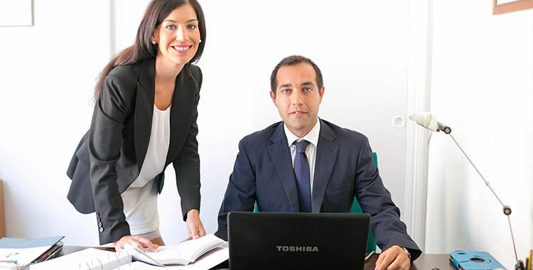 abogados benidorm
