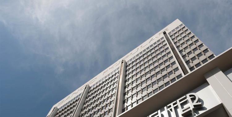 Compentencia desleal y pacto de no competencia postcontractual