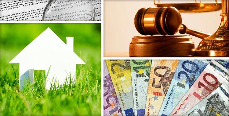 Cl usula suelo tratamiento fiscal for Bmn clausula suelo 2016