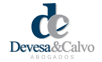 Banco Popular condenado en Alicante por cláusula suelo