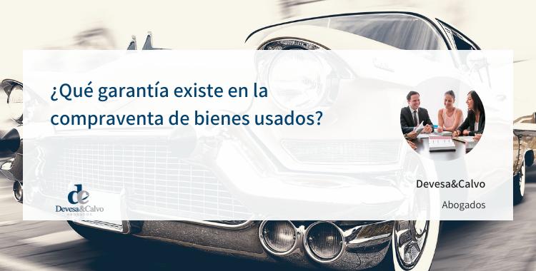 www.devesaycalvo.es