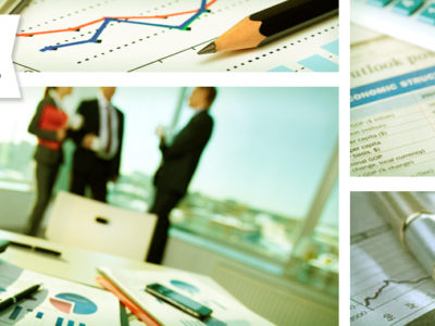 nombramiento de auditor de cuentas