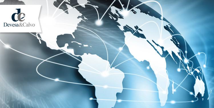 La importancia del derecho internacional privado en los negocios