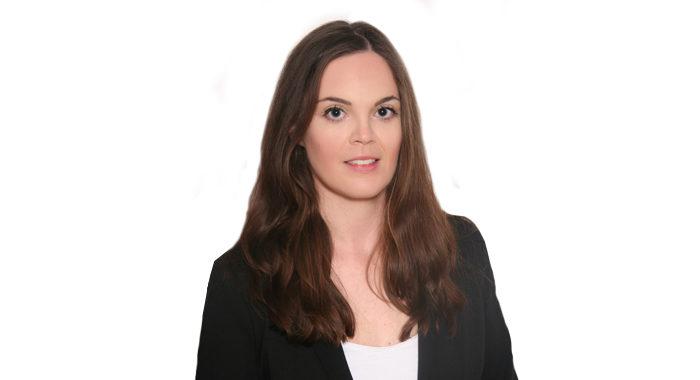 abogados_valencia; Marta Maiques