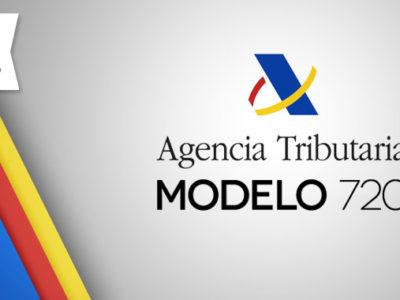 comision europea en contra del modelo 720 español