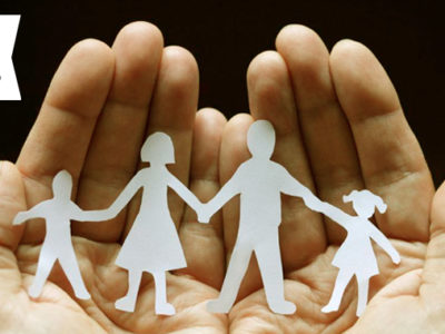 protocolo de familia