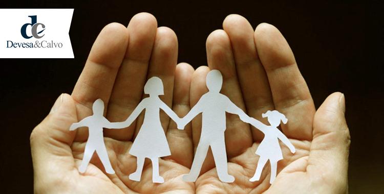 Protocolo de familia. ¿Es vinculante?-