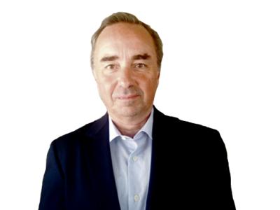 Fernando Magro