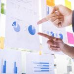 nombramiento de auditor por socios minoritarios