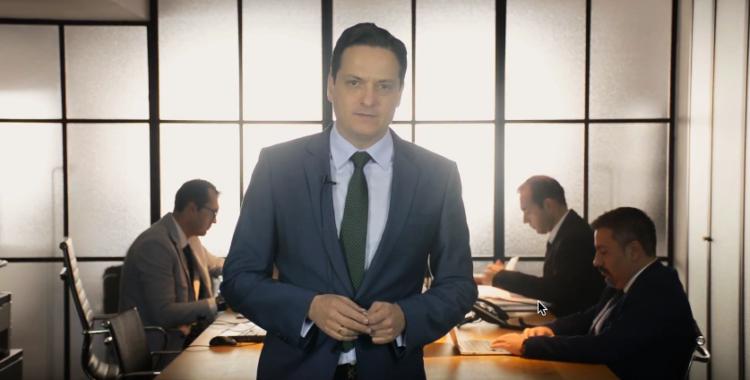 Lawyer Alicante