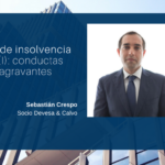 insolvencia punible