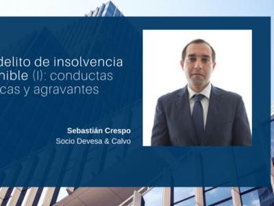 insolvencia punible