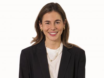 Isabel Díaz Prats