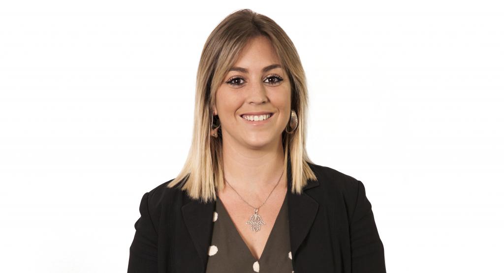 Judith Torregrosa