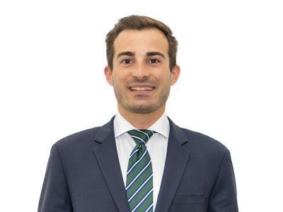 José María Arenas