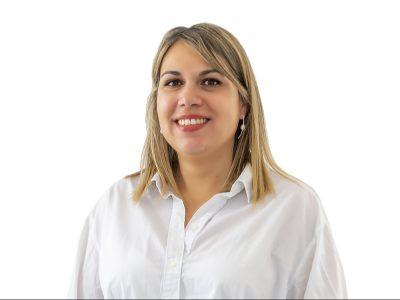 Marta-Millán